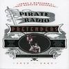 Pirate Radio The Pretenders