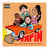 Tap In (Feat. Post Malone, Dababy & Jack Harlow) Saweetie