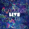 Live 2012 Coldplay