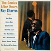 The Genius After Hours (Us Release) Ray Charles