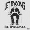 Let Bygones Be Bygones Snoop Dogg