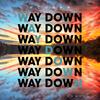 Way Down (feat. Shy Carter) Tim McGraw