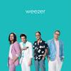 Weezer (Teal Album) Weezer
