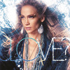 Love? Jennifer Lopez