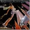Atlantic Crossing Rod Stewart