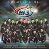 Lo Mejor De... Banda Sinaloense MS de Sergio Lizarraga