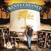 Greatest Hits II Kenny Chesney