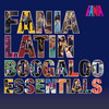Fania Latin Boogaloo Essentials Various Artists