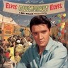 Roustabout Elvis Presley