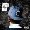 Who Dat (Single) J. Cole