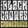 Croweology Black Crowes