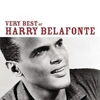 Very Best Of Harry Belafonte Harry Belafonte