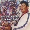 Ritchie Valens Ritchie Valens