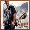 Get It In Ohio (Single) Cam'ron