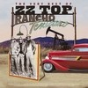 Rancho Texicano: The Very Best Of ZZ Top ZZ Top