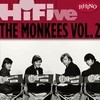 Rhino Hi-Five: The Monkees [Vol. 2] The Monkees