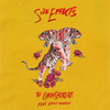Sick Boy...Side Effects (EP) The Chainsmokers