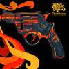Chulahoma The Black Keys