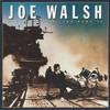 You Bought It - You Name It Joe Walsh