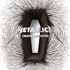 Death Magnetic Metallica