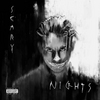Scary Nights G-Eazy