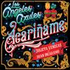 Acaríñame (feat. Julieta Venegas & Juan Ingaramo) Los Angeles Azules