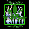 Never Lie (Feat. Moneybagg Yo) Wiz Khalifa