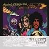 Vagabonds Of The Western World Thin Lizzy