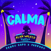 Calma (Alan Walker Remix) [with Farruko] Pedro Capó