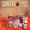 Cronicas Andres Calamaro