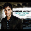 Dimelo (Single) Enrique Iglesias
