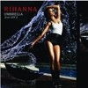 Umbrella (Single) Rihanna