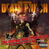 The Wrong Side Of Heaven And The Righteous Side Of Hell Five Finger Death Punch