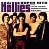 Super Hits The Hollies
