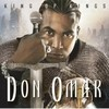 King Of Kings Don Omar