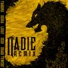 Nadie (Remix) [with Ozuna, Lunay, Sech & Sharo Towers] Farruko