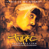 Tupac: Resurrection (Original Soundtrack) 2Pac