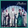 All-Time Greatest Hits The Platters