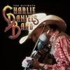 The Ultimate Charlie Daniels Band Charlie Daniels Band