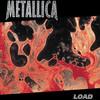 Load Metallica