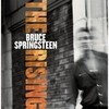 The Rising Bruce Springsteen