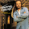 Strong Enough Travis Tritt