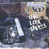 The Lost Tapes Nas