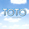 Love Songs Toto