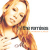 The Remixes Mariah Carey