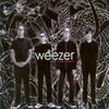 Make Believe Weezer