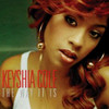 The Way It Is Keyshia Cole