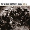 Gold The Allman Brothers Band