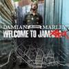 Welcome To Jamrock Damian Marley