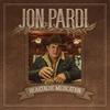 Ain't Always The Cowboy Jon Pardi